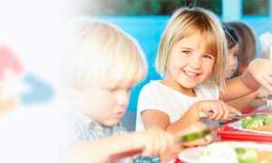 Оплата школьного питания Аксиома